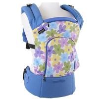 Эргономичный рюкзак-переноска Pognae LORABLUE