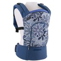 Эргономичный рюкзак-переноска Pognae BLOOMING