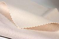 Непромокаемая прокладка для кроватки, 50х70 см