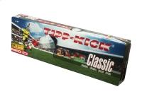 Настольный футбол TIPP-KICK Классический